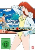 Space Dandy 2 - Vol.3/4