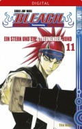 Bleach - Bd.11: Kindle Edition