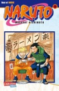 Naruto - Bd.16: Kindle Edition