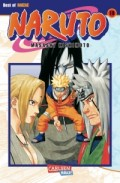 Naruto - Bd.19: Kindle Edition