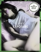 Love Exposure - Special Edition (OmU) [Blu-ray]