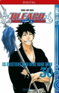 Bleach - Bd.30: Kindle Edition