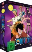 One Piece - Box 11