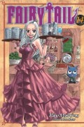 Fairy Tail - Vol.14: Kindle Edition