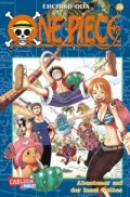 One Piece - Bd.26: Kindle Edition