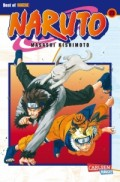 Naruto - Bd.23: Kindle Edition