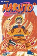 Naruto - Bd.26: Kindle Edition