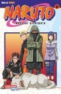 Naruto - Bd.34: Kindle Edition