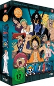 One Piece - Box 12