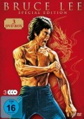 Bruce Lee - Special Edition