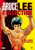 Bruce Lee Collection - Vol.2