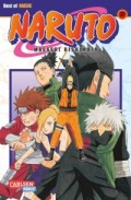 Naruto - Bd.37: Kindle Edition