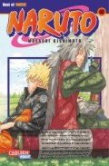 Naruto - Bd.42: Kindle Edition
