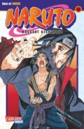 Naruto - Bd.43: Kindle Edition