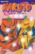 Naruto - Bd.44: Kindle Edition