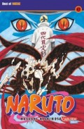 Naruto - Bd.47: Kindle Edition