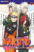 Naruto - Bd.48: Kindle Edition