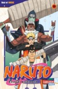 Naruto - Bd.50: Kindle Edition