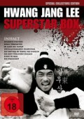 Hwang Jang Lee: Superstar Box - Special Collector's Edition