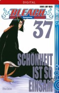 Bleach - Bd.37: Kindle Edition
