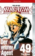 Bleach - Bd.49: Kindle Edition