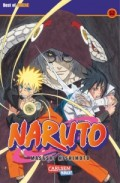 Naruto - Bd.52: Kindle Edition
