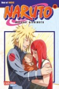 Naruto - Bd.53: Kindle Edition