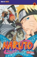 Naruto - Bd.56: Kindle Edition