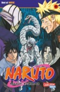 Naruto - Bd.61: Kindle Edition