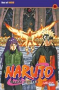 Naruto - Bd.64: Kindle Edition