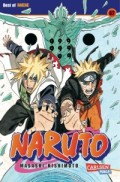 Naruto - Bd.67: Kindle Edition