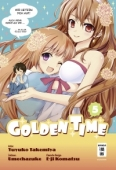 Golden Time - Bd.05