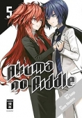 Artikel: Akuma no Riddle - Bd.05