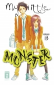 My little Monster - Bd.13