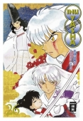 Inu Yasha New Edition - Bd.26