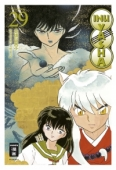 Inu Yasha New Edition - Bd.29