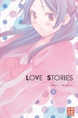 Love Stories - Bd.05