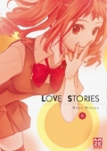 Love Stories - Bd.06