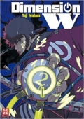 Dimension W - Bd.02