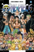 One Piece - Bd.78