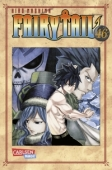 Fairy Tail - Bd.46