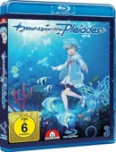 Wish Upon the Pleiades - Vol.3/4 [Blu-ray]