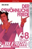 Bleach - Bd.68: Kindle Edition