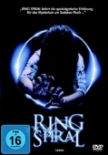 Ring: Spiral (Re-Release)