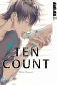 Ten Count - Bd.04