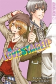 Love Stage!! - Bd.06