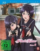 Photo Kano - Vol.02: Mediabook-Edition [Blu-ray]