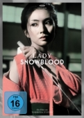 Lady Snowblood - Special Edition (OmU)