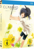 Clannad After Story - Vol.1/4 [Blu-ray]