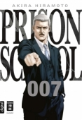 Prison School - Bd.07: Kindle Edition